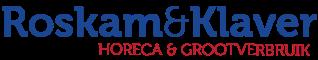 Roskam en Klaver Logo